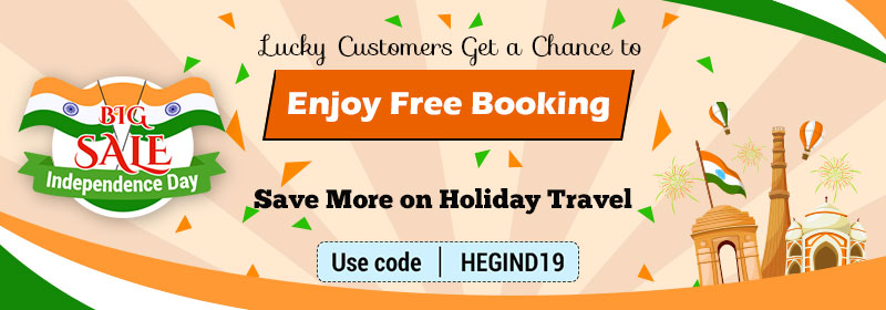 Exclusive Flight Coupons 2019 | Air ticket offers | hotel