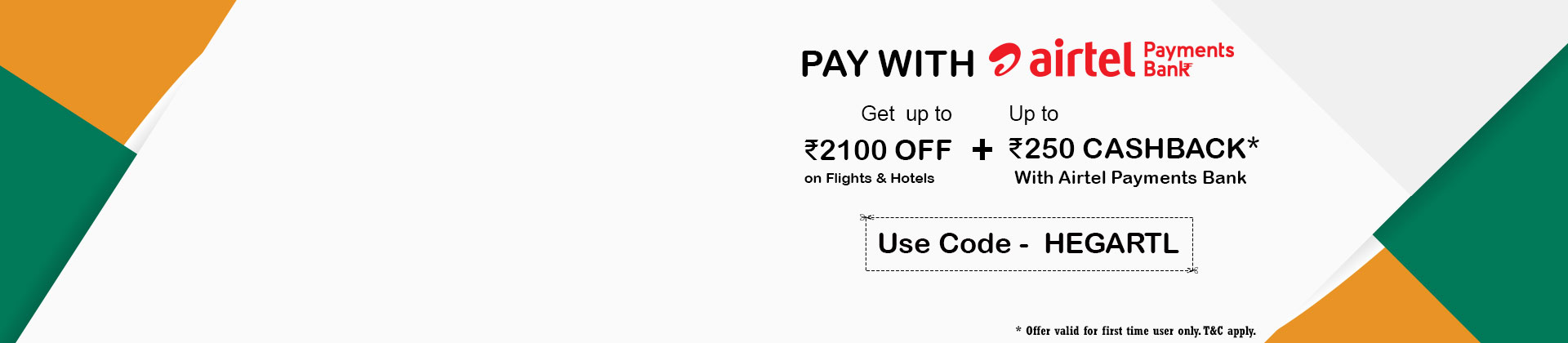 Book Cheap Flights and Budget Hotels Online - HappyEasyGo