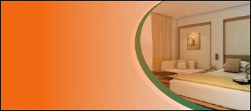 Sayaji Hotel Sale